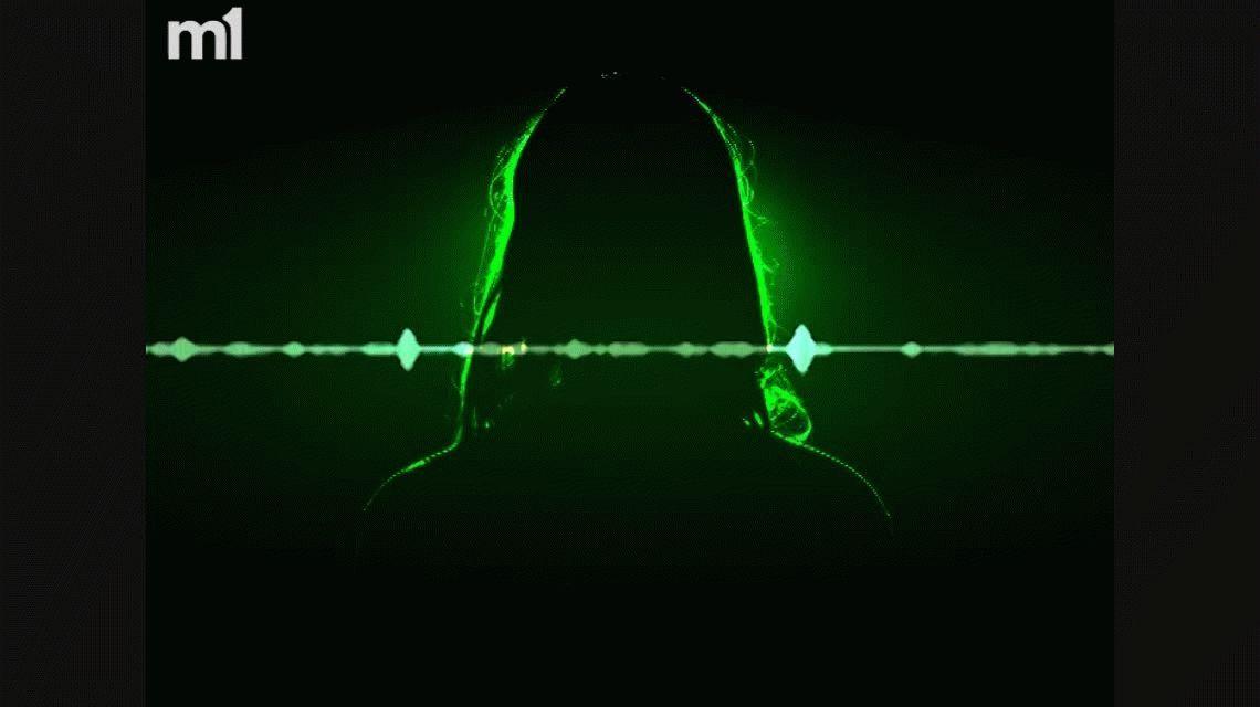 La cirujana de Nordelta: escuchá el desopilante audio que se volvió viral