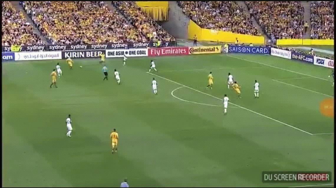 Tras las críticas de River, la selección de Honduras explotó contra Néstor Pitana