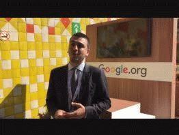 {altText(,¿Qué es Ecoinclusión, el proyecto argentino que ganó el #DesafíoGoogleOrg?)}