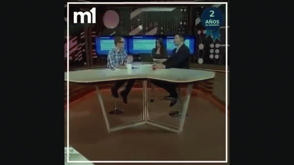 Dos años de Mauricio Macri: los fallidos y frases que lo dejaron mal parado