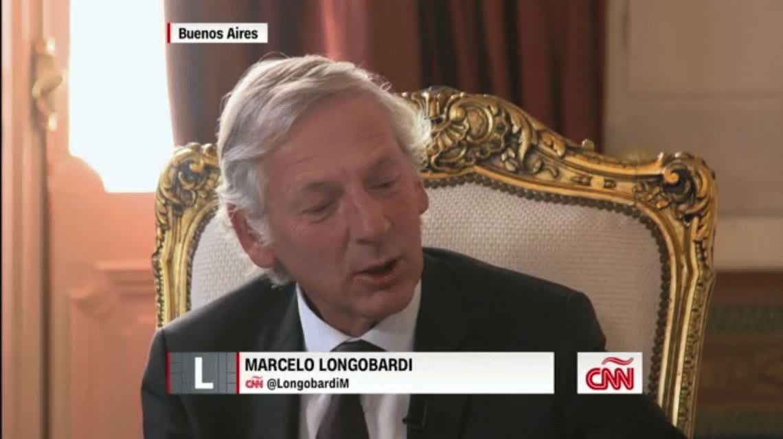 Macri dijo que Nisman fue asesinado y que Cristina tiene que rendir cuentas frente a la Justicia