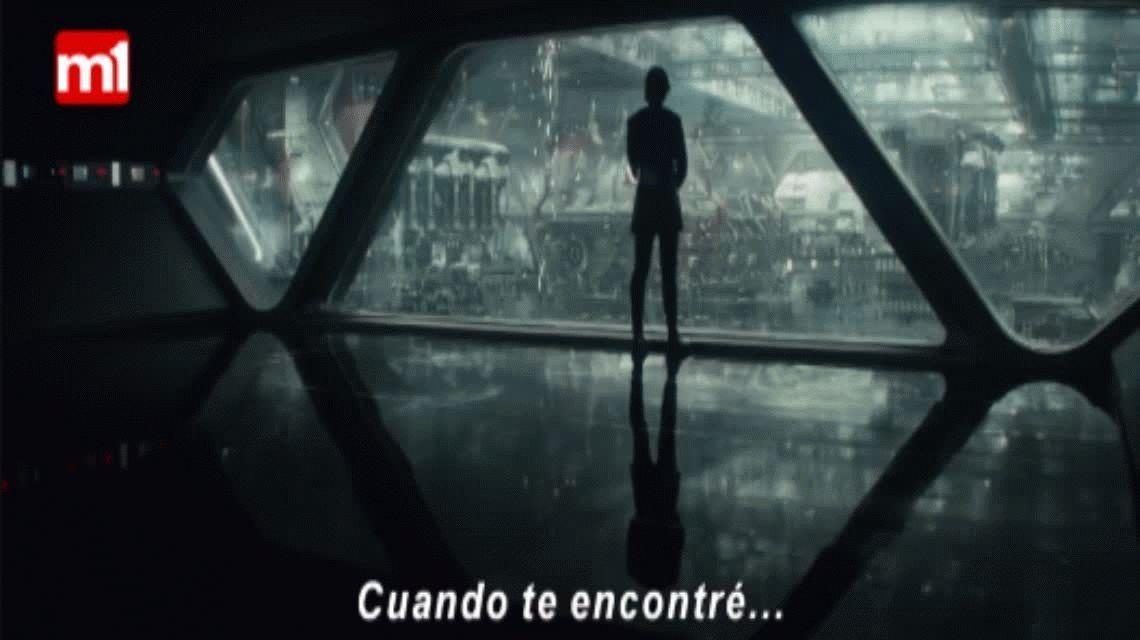 Star Wars: todo lo que tenés que saber sobre Los Últimos Jedi