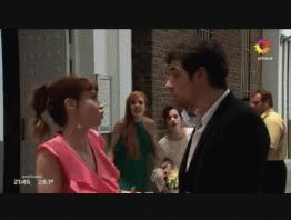 ¡Flozmín son mujer y mujer! Se casaron Florencia y Jazmín en Las Estrellas