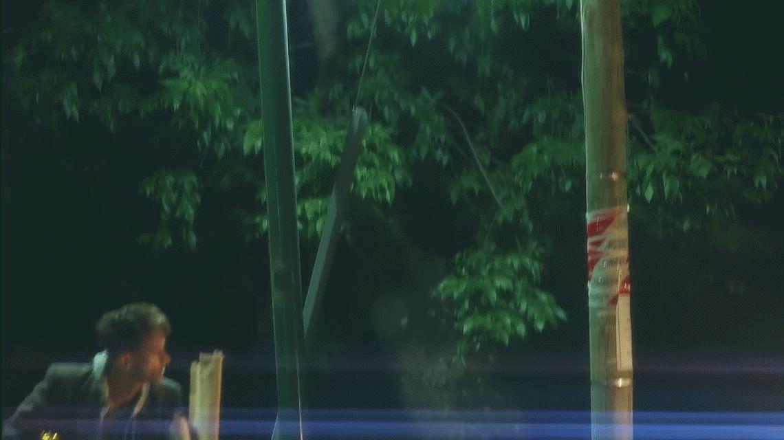 El nuevo tema de Chano tiene un video bizarro pero con mensaje claro