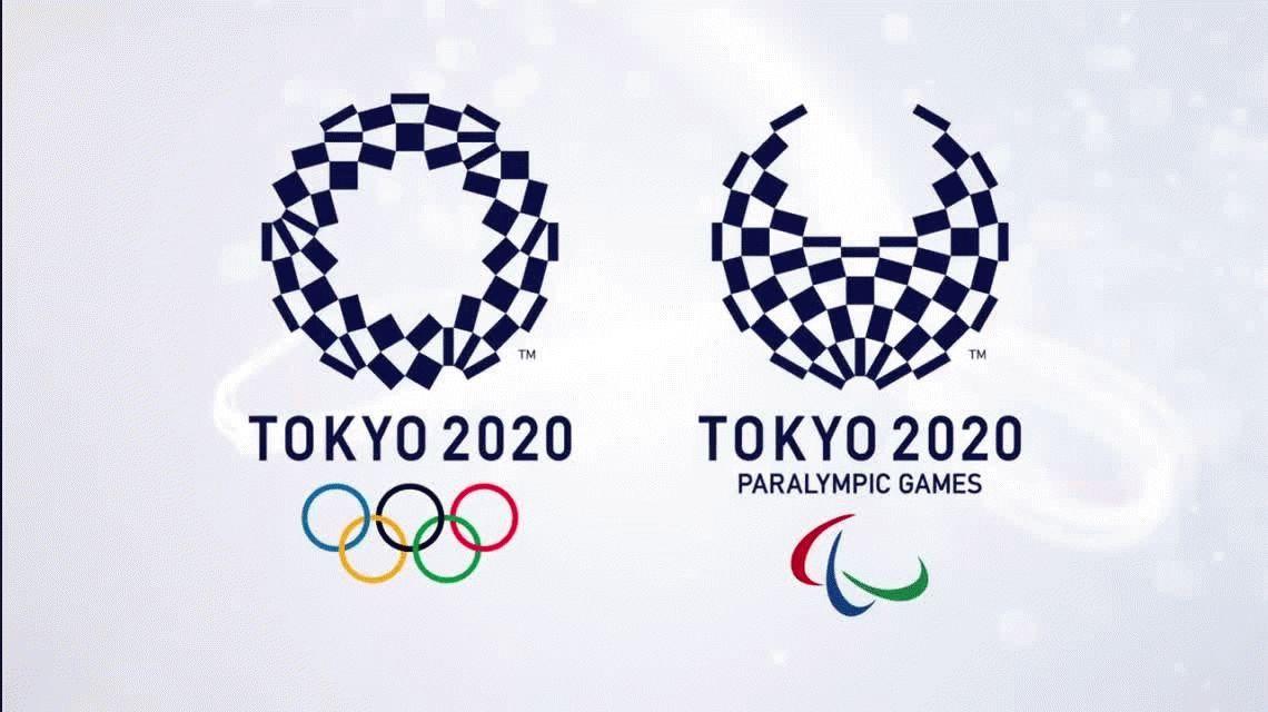 Faltan dos años pero...¡ya están las mascotas de los Juegos Olímpicos de Tokio!
