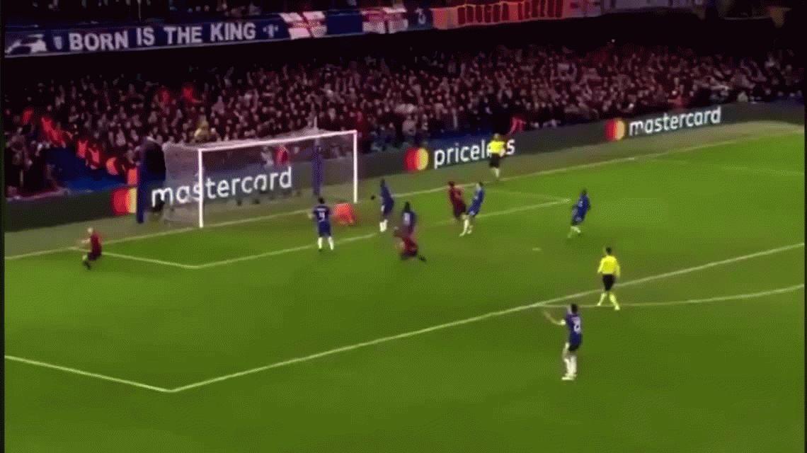 Así fue el segundo mes de Lionel Messi en 2018, el año del Mundial de Rusia