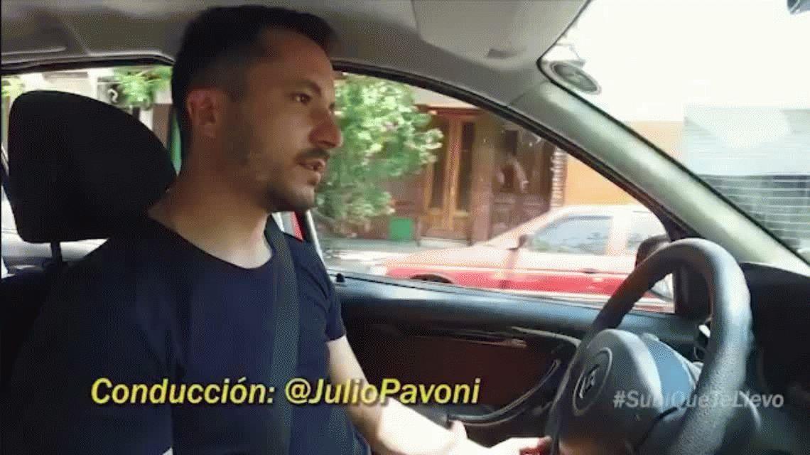 Agustín Heredia, el pibe que debuta en Boca y ¡sueña con tirarla a la segunda bandeja!
