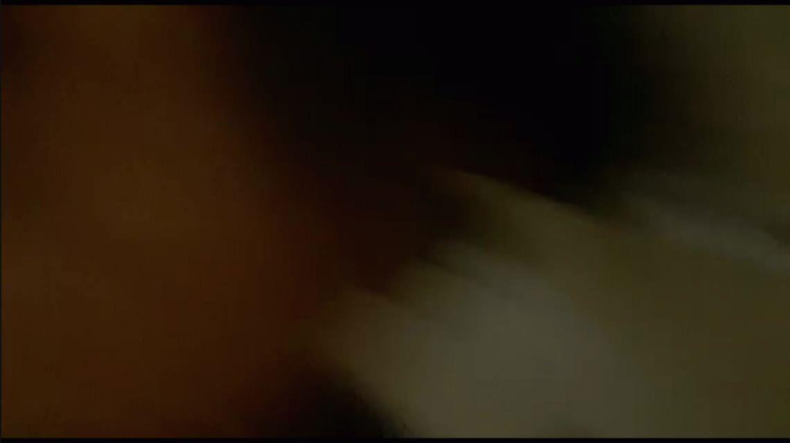 VIDEO: Filmó a su novio rugbier cuando la golpeaba y lo denunció
