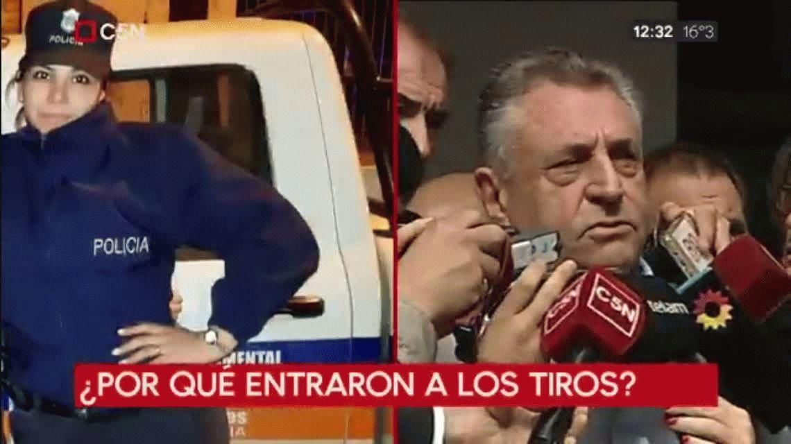 Nuevo parte médico de Rocío Villarreal: Lesiones graves en distintos órganos
