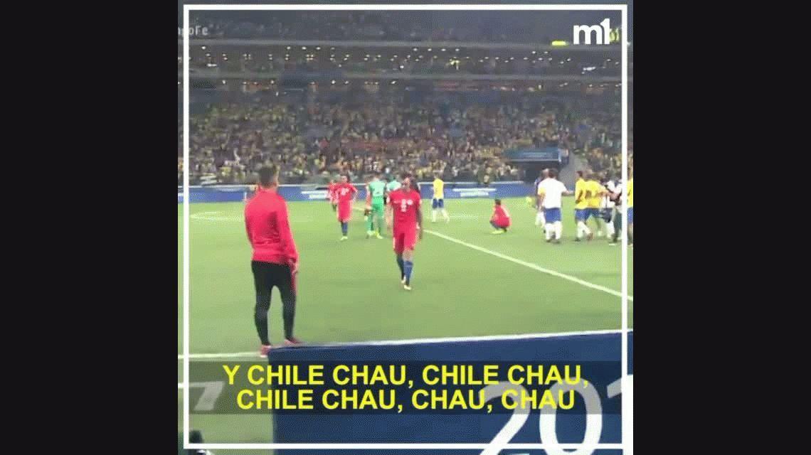 Bella Ciao, al ritmo de Argentina: la canción oficial de la hinchada para el Mundial