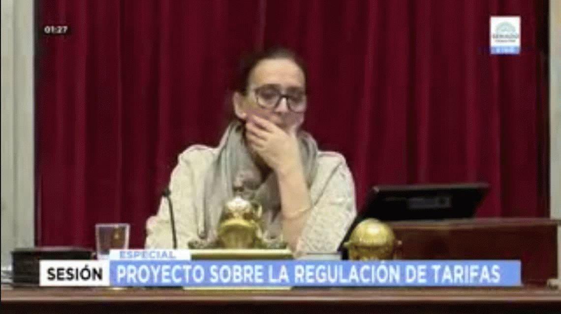 Cristina Kirchner: Se cansaron de mentirle a la gente; tienen impunidad mediática pero les juega en contra