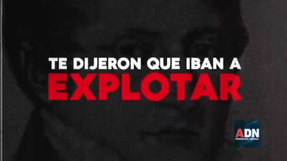 Plan Belgrano, la otra estafa electoral: no se ejecutó ni el 5% de las obras anunciadas