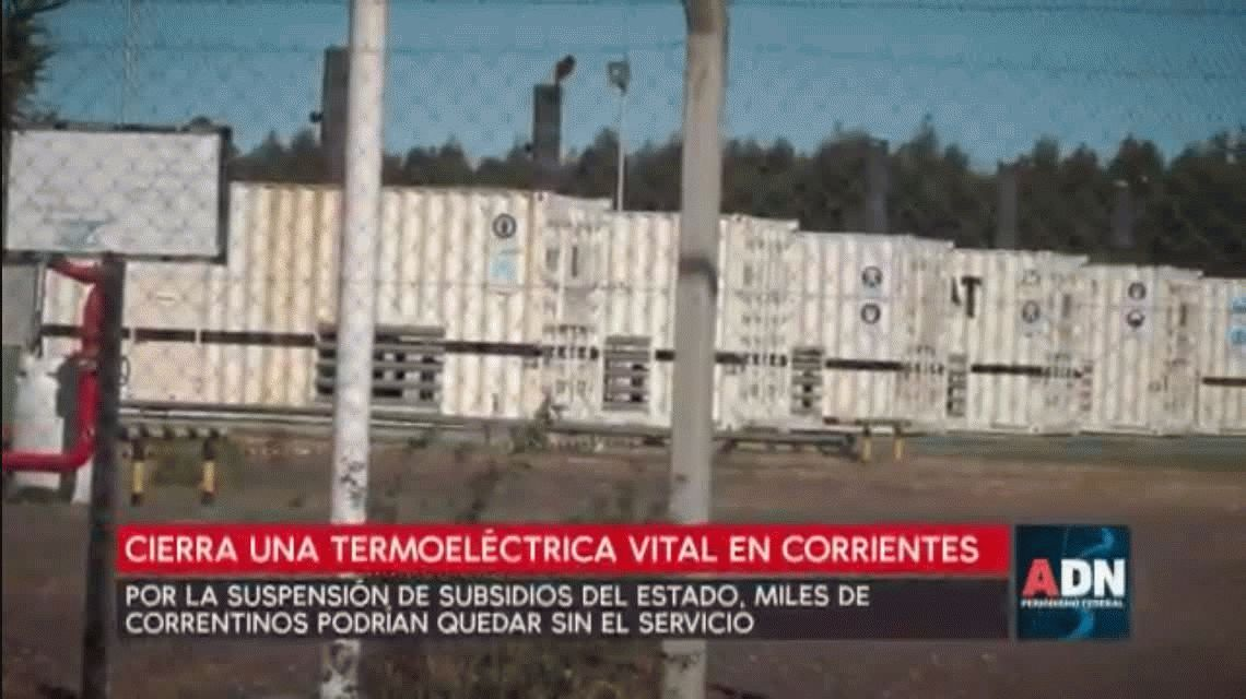 Tarifazo e importación descontrolada: la muerte de la industria textil en Argentina