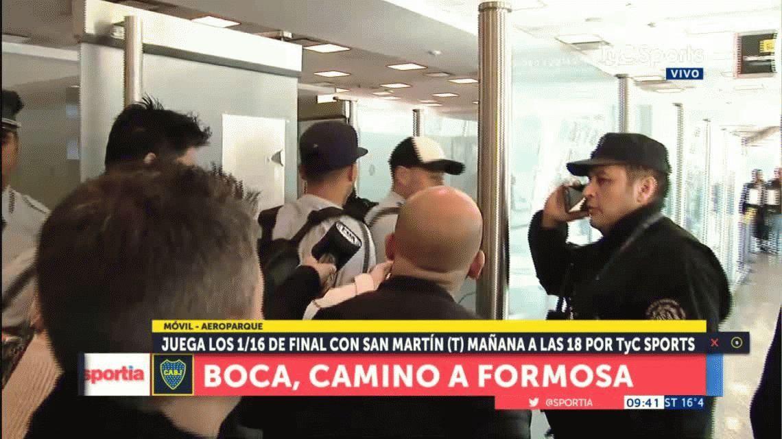 Nada de culpa: a Mauro Zárate le preguntaron si quería jugar contra Vélez y así respondió
