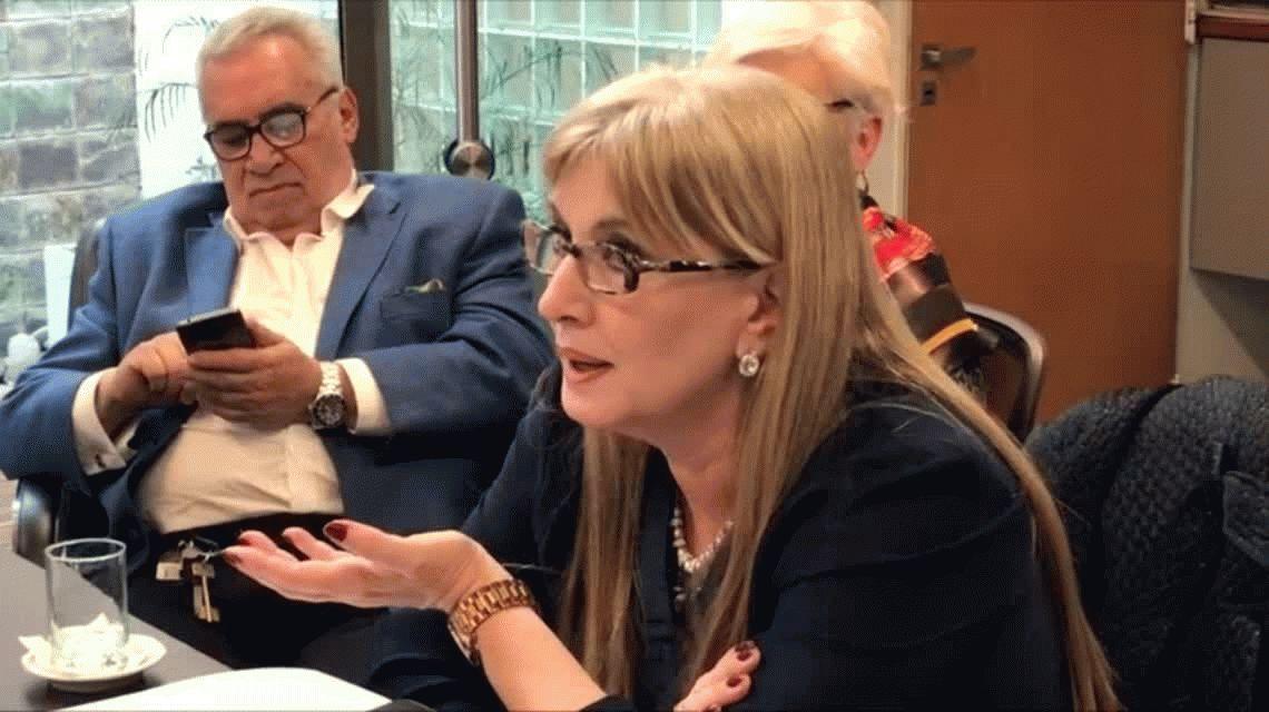 Massa: Los nuevos tarifazos expresan la falta de sentido común y la insensibilidad del Gobierno
