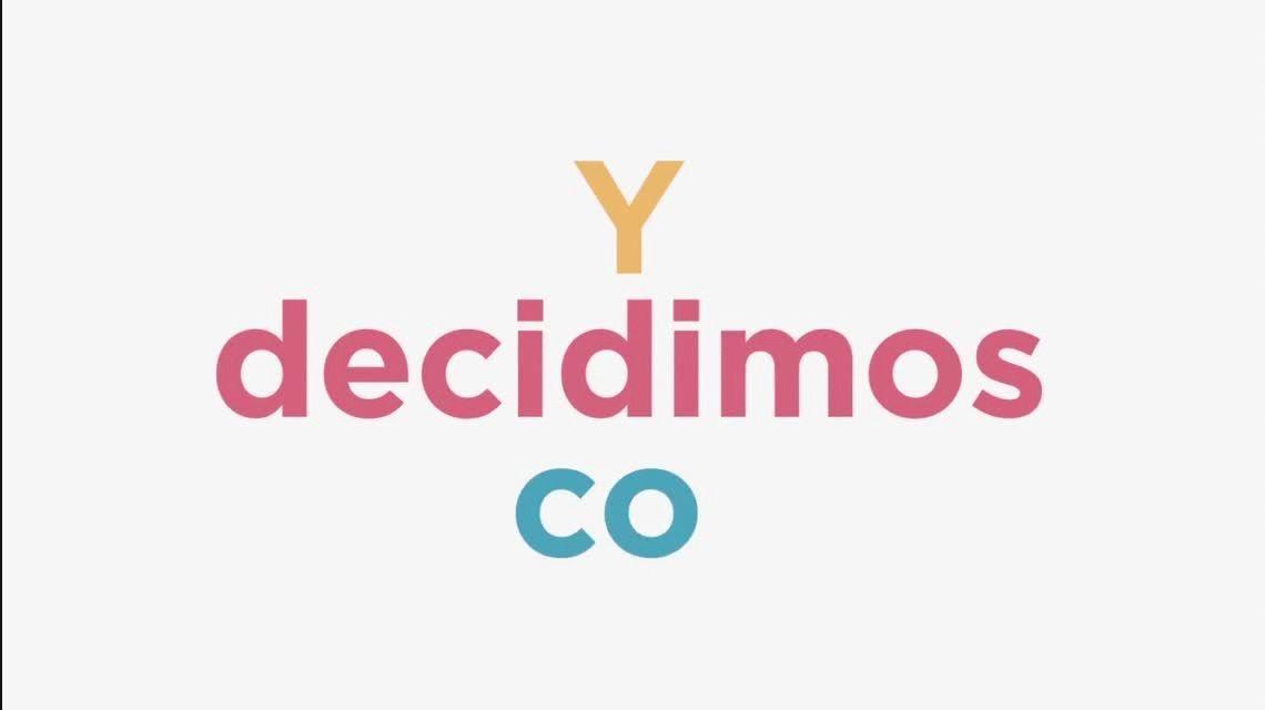 #SoyParteDelJuego: niños y niñas de 9 y 10 años desarrollaron un videojuego para los Juegos Olímpicos
