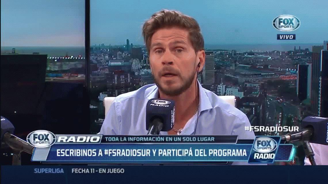 Macri pone un freno a los visitantes en el Boca - River: Deciden los clubes