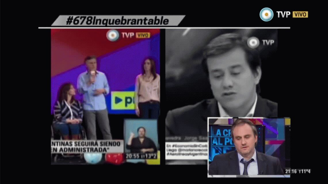 Idas y vueltas de Macri con Aerolíneas: de privatizarla como empresario a mantenerla con déficit cero como presidente