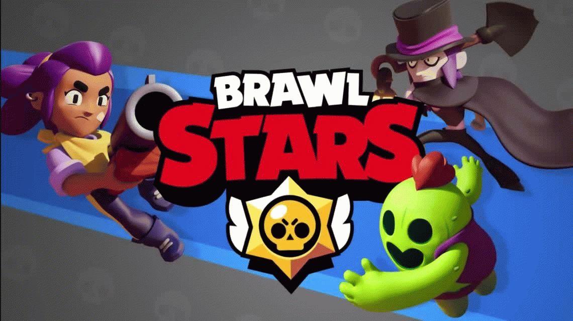 Brawl Stars: todo sobre el nuevo videojuego de los creadores del Clash Royale