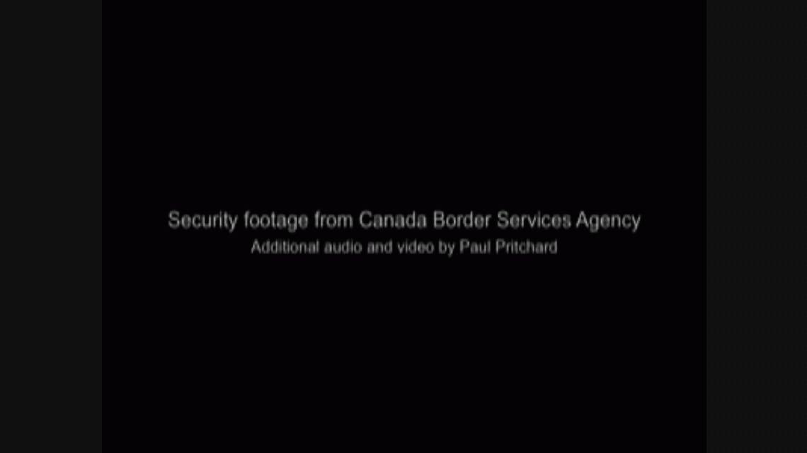 Triste antecedente: un hombre murió por una descarga de pistola Taser en Canadá