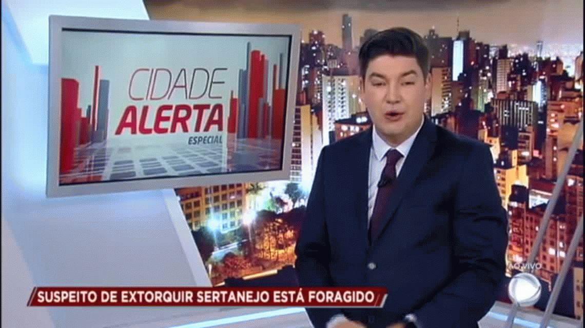 Dos argentinos heridos tras una explosión en un restaurante de Río de Janeiro