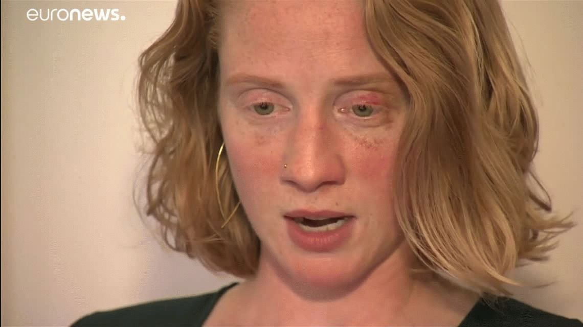 Ataque homofóbico en Londres: liberaron a los detenidos por agredir a una pareja de mujeres