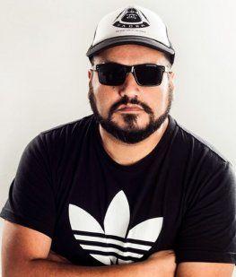 DJ JMP