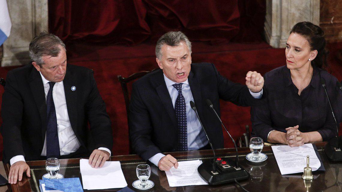 Emilio Monzó