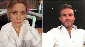 Nicole Neumann se divorció de Cubero: en qué punto aún no se pusieron de acuerdo