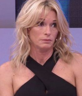 Fuerte crítica de Yanina Latorre a Pampita y sus amigas tras la pelea con Jey Mammon