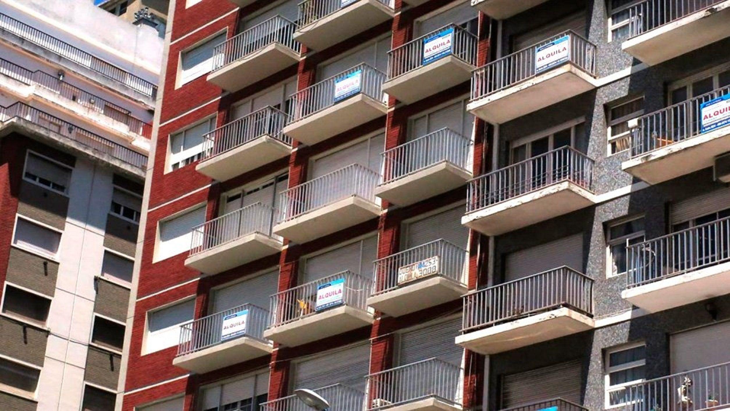 ¿Cuáles son las principales denuncias contra los administradores de consorcios en la Ciudad?
