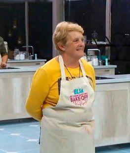 Las tortas y los postres le ganaron por goleada a Macri y Lanata