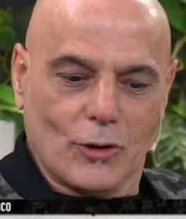 Zeta Bosio contó cómo se enteró del ACV de Cerati.