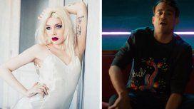 La cantante Militta Bora denunció por violación a Chano Moreno Charpentier