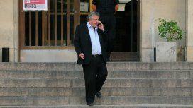 Rechazaron investigar al fiscal Stornelli