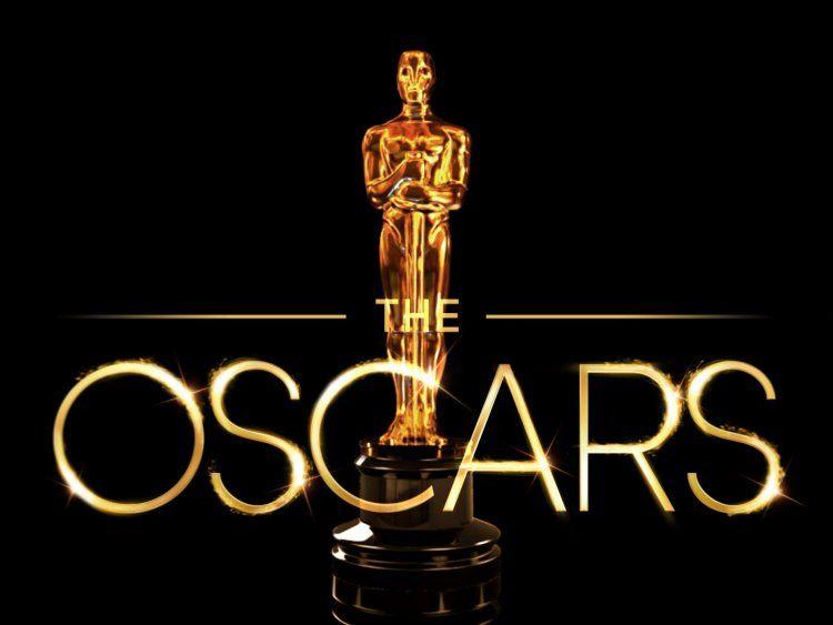 Marcha atrás: al final no entregarán premios Oscar en las tandas publicitarias