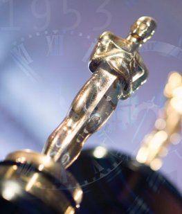De 1929 a la actualidad: la línea de tiempo con las perlitas de los Oscar