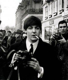 Paul McCartney toca en Argentina: el mito de la muerte del ex beatle