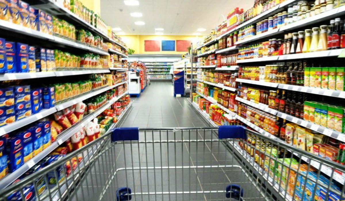 Las provincias del Norte fueron las más afectadas por la inflación