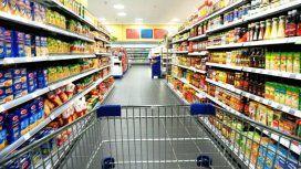 Las provincias del Norte fueron las más afectadas por la suba de precios en marzo