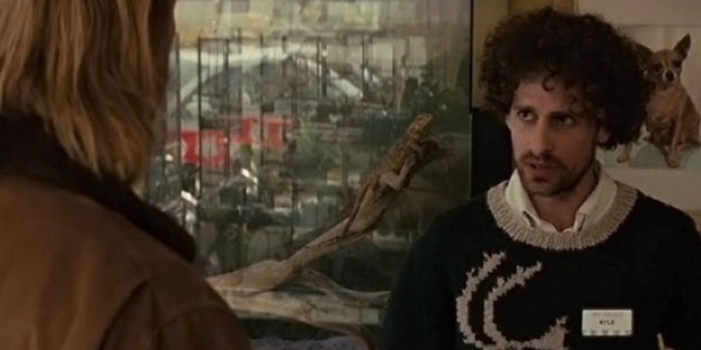 Isaac Kappy, actor de Breaking Bad y Thor, se quitó la vida tirándose de un puente