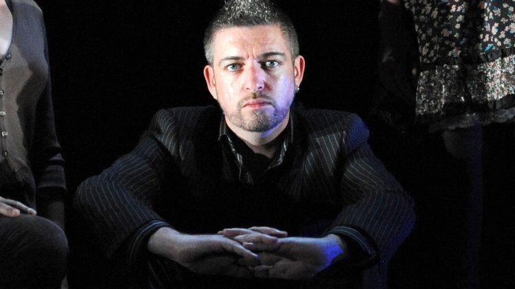 Murió Karl Shiels, actor de Peaky Blinders