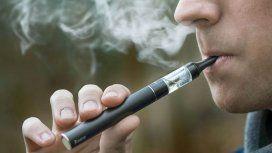 La primera muerte en Estados Unidos por el uso del cigarrillo electrónico