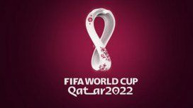 VIDEO: así presentaron el logo del Mundial Qatar 2022