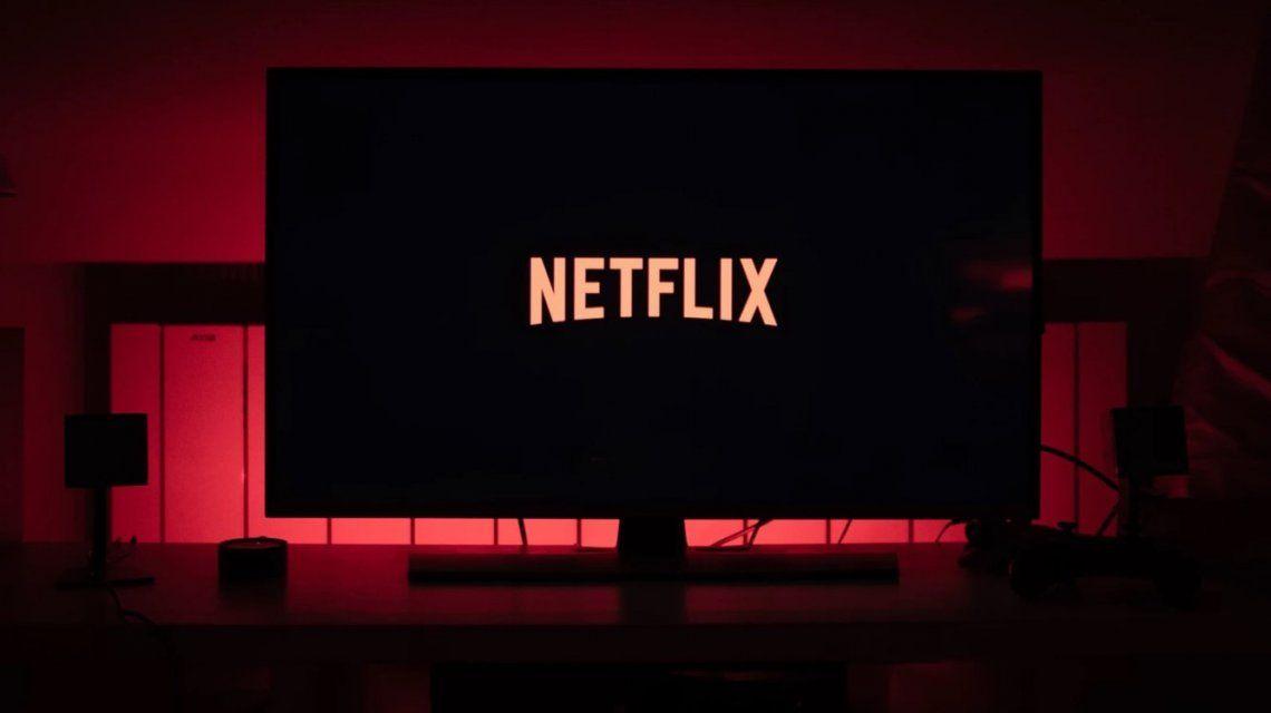 Netflix dejará de funcionar en algunos televisores desde diciembre: la lista de las marcas y modelos afectados
