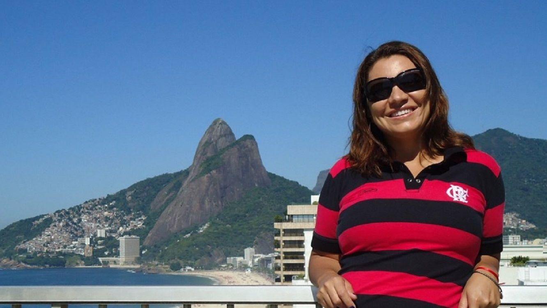 Casarse, lo primero que hará Lula tras la liberación