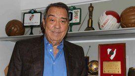 Murió el empresario Carlos Ávila