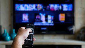 El dólar streaming: el recargo para los servicios digitales será solo del 8%