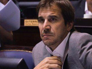 javier faroni fue designado como nuevo director de aerolineas argentinas: es un enorme desafio