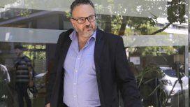 Es una economía a lo Mostaza Merlo: paso a paso, dice el ministro de Producción